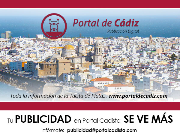 portaldecadiz intersticial