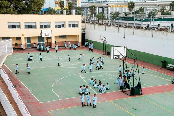 external image colegio_argantonio_visita_cadizcf_previa.jpg