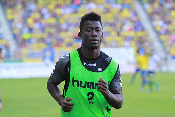 El joven Coulibaly será suficiente Mohamed_coullibaly_rumor_racingdesantander