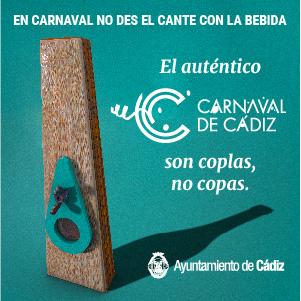 aytodecadiz carnaval2018 botellon web v001 portaldecadiz robapaginas 300x300px 80