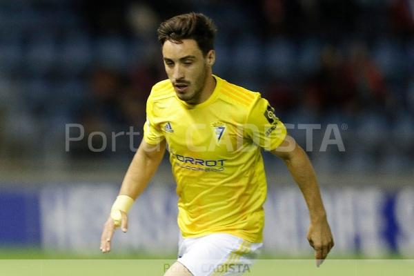 Iza Carcelén da valor a los empates ante Rayo Vallecano y Tenerife - Portal Cadista