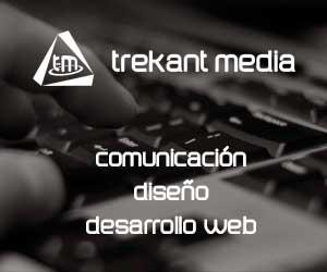 trekantmedia banner