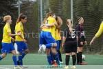 FOTOGALERÍA: Cádiz CF Femenino - CD San Marcos (7-0)