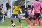 FOTOGALERÍA: Cádiz CF - CD Tenerife (Playoff / 1-0)