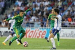 FOTOGALERÍA: CD Tenerife - Cádiz CF (1-0 / Playoff)