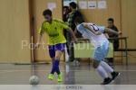 FOTOGALERÍA: Cádiz CF Virgili B Costa de la Luz - CD San José FS (2-6)