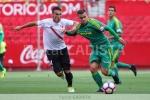 FOTOGALERÍA: Sevilla Atlético - Cádiz CF (3-3)