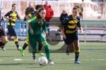 FOTOGALERÍA: AVV Loreto CF - Cádiz CF Femenino (0-4)