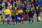 FOTOGALERÍA: Cádiz CF Femenino - CD Salesianos Algeciras (3-0)