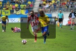 FOTOGALERÍA: Cádiz CF - Girona FC (0-0)