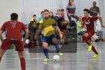 FOTOGALERÍA: Cádiz CF Virgili Juvenil - CD Onuba 2014