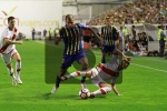 FOTOGALERÍA: Rayo Vallecano - Cádiz CF (3-0)