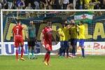 FOTOGALERÍA: Cádiz CF - CD Numancia (1-0)