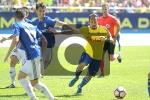 FOTOGALERÍA: Cádiz CF - Real Oviedo (0-2)