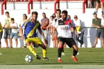 FOTOGALERÍA: Cádiz CF - UD Melilla (1-1)