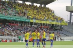 FOTOGALERÍA: Córdoba CF - Cádiz CF (1-2)