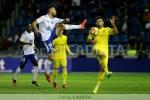FOTOGALERÍA: CD Tenerife - Cádiz CF (1-1)