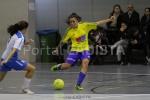 FOTOGALERÍA: Cádiz CF Virgili Femenino - CD Gaditana CF (1-2)
