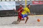FOTOGALERÍA: Cádiz CF Sotelo - FC Jove Español (11-2)