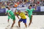 FOTOGALERÍA: Cádiz CF Sotelo - Melistar CD Melilla (3-4)