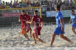 FOTOGALERÍA: Cádiz CF Sotelo - Playas de Mazarrón FP (5-4)
