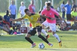 FOTOGALERÍA: Mar Menor FC - Cádiz CF (3-3)