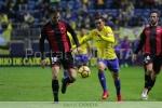 FOTOGALERÍA: Cádiz CF - CF Reus (1-0)