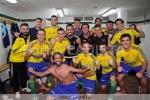 FOTOGALERÍA: CD Isleño San Fernando FS - Cádiz CF Virgili (3-7)