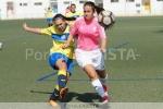 FOTOGALERÍA: AVV Loreto CF - Cádiz CF Femenino (0-6)