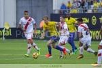FOTOGALERÍA: Cádiz CF - Rayo Vallecano (0-0)