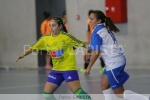 FOTOGALERÍA: CD Gaditana CF - Cádiz CF Virgili Femenino (4-1)