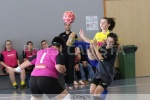 FOTOGALERÍA | El Cádiz CF Virgili Femenino - CD Barrosa FS ¡en imágenes!