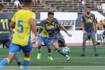 FOTOGALERÍA | El UD Las Palmas - Cádiz CF de pretemporada ¡en imágenes!
