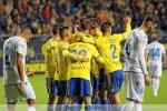 FOTOGALERÍA | El Cádiz CF - RC Deportivo ¡en imágenes!