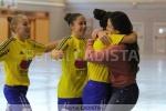 FOTOGALERÍA | Cádiz CF Virgili Femenino - CD Algeciras FS (2-4)