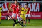 FOTOGALERÍA | El Nàstic de Tarragona - Cádiz CF ¡en imágenes!