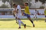 FOTOGALERÍA | El Chiclana CF - Cádiz CF  ¡en imágenes!