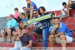 FOTOGALERÍA | ¿Estuviste en el UD Los Barrios - Cádiz CF? ¡Búscate!