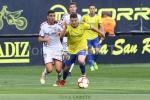 FOTOGALERÍA | El Cádiz CF - Albacete Balompié ¡en imágenes!