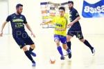 FOTOGALERÍA | El Cádiz CF Virgili - CD El Ejido 2012 ¡en imágenes!