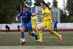 FOTOGALERÍA | El Jerez FC Alternativa - Cádiz CF Femenino ¡en imágenes!