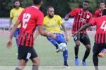 FOTOGALERÍA | Las imágenes del Al-Rayyan SC - Cádiz CF ¡en imágenes!