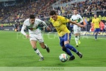 FOTOGALERÍA | Revive el Cádiz - Elche ¡en imágenes!
