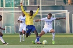 FOTOGALERÍA | El Cádiz B - Marbella FC ¡en imágenes!