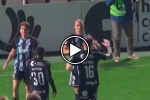 VÍDEO | No te pierdas el TREMENDO GOLAZO de Jovanovic con el Cartagena