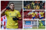 FOTOGALERÍA | El UD Logroñés - Cádiz CF de Copa ¡en imágenes!