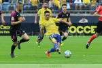 FOTOGALERÍA | Revive el Cádiz - Sporting ¡en imágenes!