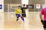 FOTOGALERÍA | Revive el Cádiz CF Virgili - CD El Ejido Bayyana ¡en imágenes!