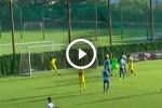 VÍDEO | ¡Los goles del Cádiz CF de la victoria ante el Málaga CF!
