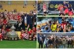 FOTOGALERÍA | Revive el Athletic - Atlético del Trofeo Carranza 2021
